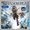 Erfolge zu Shadowrun