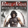 Komplettlösungen zu Prince of Persia: Warrior Within