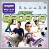 Komplettlösungen zu Kinect Sports