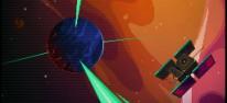 NeuroVoider: Zwei-Stick-Shooter verl�sst Early Access am 31. August