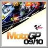 Erfolge zu Moto GP 09/10