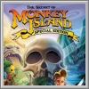 Komplettl�sungen zu The Secret of Monkey Island - Special Edition