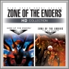 Erfolge zu Zone of the Enders: HD Collection