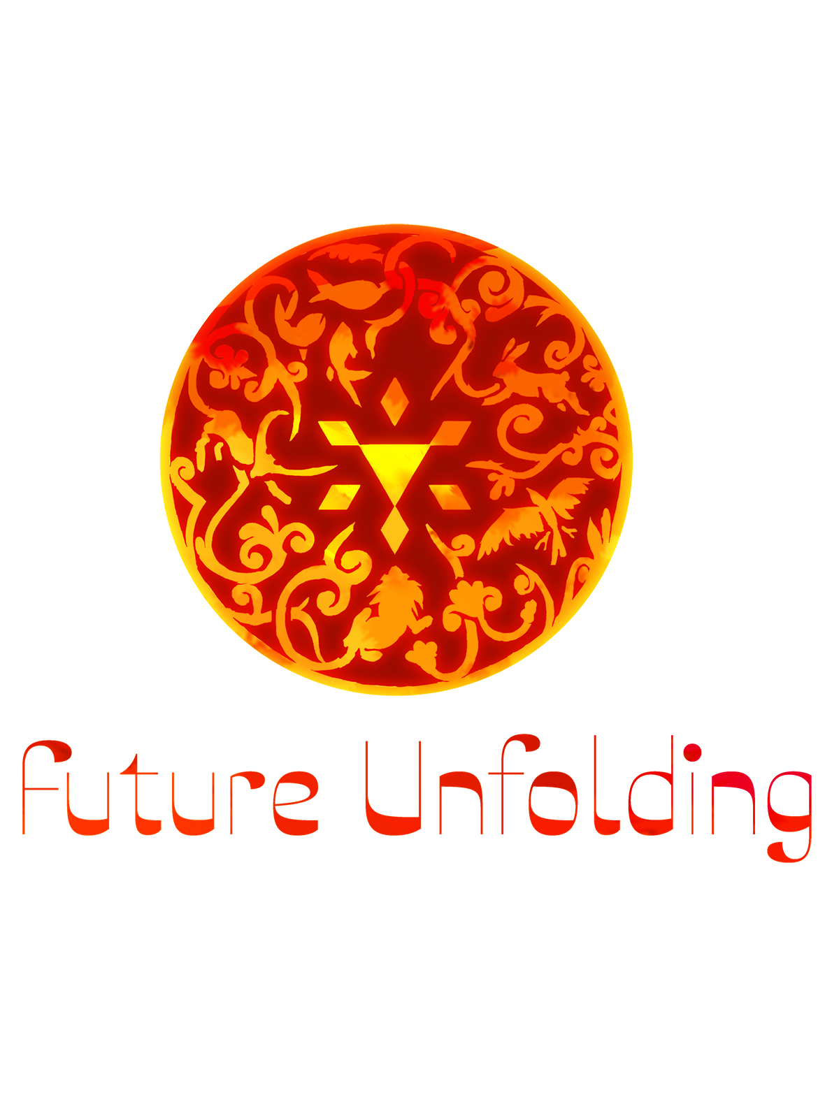 Alle Infos zu Future Unfolding (PlayStation4)