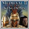 Komplettlösungen zu Medieval 2: Total War - Kingdoms