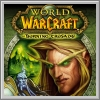 Komplettl�sungen zu World of WarCraft: The Burning Crusade