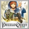 Komplettl�sungen zu Puzzle Quest: Challenge of the Warlords