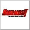 Komplettlösungen zu Burnout Legends