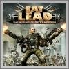 Komplettlösungen zu Eat Lead: The Return of Matt Hazard