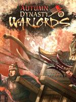 Alle Infos zu Autumn Dynasty Warlords (iPad)