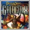 Komplettlösungen zu Puzzle Quest: Galactrix
