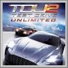 Erfolge zu Test Drive Unlimited 2