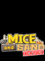 Alle Infos zu Of Mice and Sand (Switch)