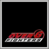Erfolge zu Over G Fighters