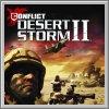 Komplettlösungen zu Conflict: Desert Storm 2