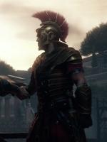 Alle Infos zu Ryse: Son of Rome (XboxOne)