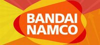 Bandai Namco Entertainment: Sword Art Online: Fatal Bullet & Hollow Realization für Switch; Lost Song für PC
