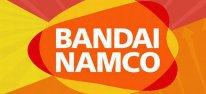 Bandai Namco Entertainment: Spiele-Soundtracks bald auf allen großen Musikdiensten verfügbar