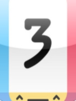 Alle Infos zu Threes! (iPhone)