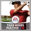 Komplettlösungen zu Tiger Woods PGA Tour 08