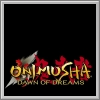 Komplettlösungen zu Onimusha: Dawn of Dreams