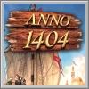 Komplettlösungen zu ANNO 1404