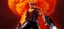 Duke Nukem 3D: World Tour: Bevorstehende Neuauflage des Shooter-Oldies