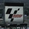 Erfolge zu Moto GP 13