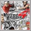 Komplettlösungen zu Virtua Tennis 4