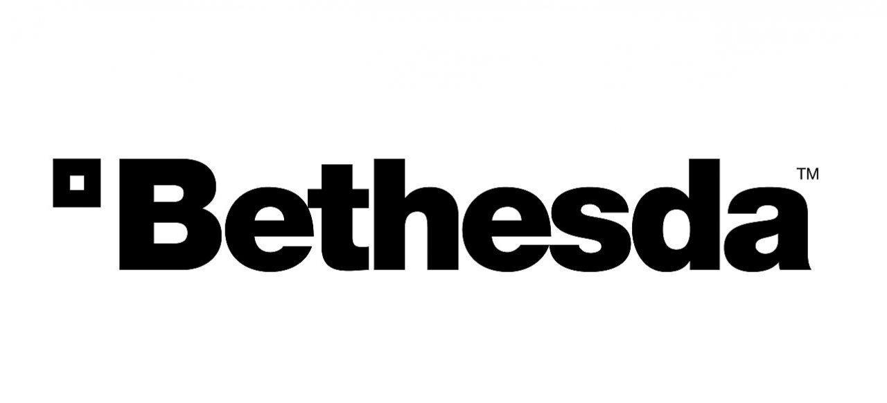 Eigene Vertriebsplattform mit Mod-Funktionen von Bethesda?