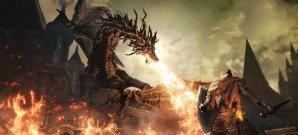 Tipps f�r Einsteiger in die Welt von Dark Souls 3