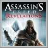 Erfolge zu Assassin's Creed: Revelations