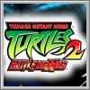 Komplettl�sungen zu Teenage Mutant Ninja Turtles 2: Battle Nexus