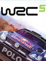 Alle Infos zu WRC 5 (PlayStation4)
