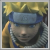 Komplettlösungen zu Naruto: Uzumaki Chronicles