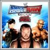 Komplettlösungen zu WWE SmackDown vs. Raw 2008