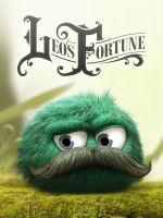 Alle Infos zu Leo's Fortune  (iPad)