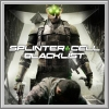 Komplettlösungen zu Splinter Cell: Blacklist
