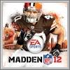 Komplettlösungen zu Madden NFL 12