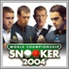 Komplettl�sungen zu World Championship Snooker 2004