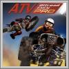 Komplettlösungen zu ATV Offroad Fury Pro