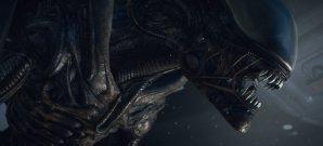 Arbeitet Creative Assembly an einem neuen Alien-Spiel?