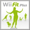 Komplettl�sungen zu Wii Fit Plus