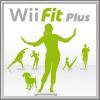 Komplettlösungen zu Wii Fit Plus
