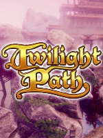 Alle Infos zu Twilight Path (OculusRift)