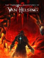 Alle Infos zu The Incredible Adventures of Van Helsing 3 (XboxOne)