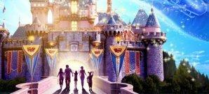 HD-Rückkehr ins Wunderland