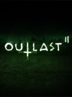 Alle Infos zu Outlast 2 (PC,PlayStation4,XboxOne)