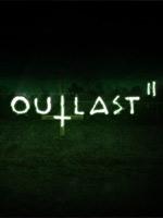 Alle Infos zu Outlast 2 (PlayStation4)