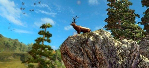 Hunter's Trophy 2: Europa (Shooter) von Bigben Interactive